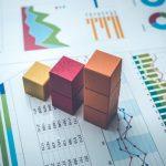 企業会計の考え方や決算書の役割